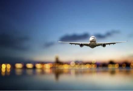 Airbus a depasit Boeing in 2015 in privinta numarului de comenzi, dar nu si in cazul livrarilor