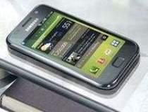 Samsung a vandut 5 milioane...