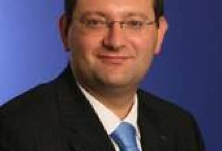 KPMG numeste 6 noi directori in Romania