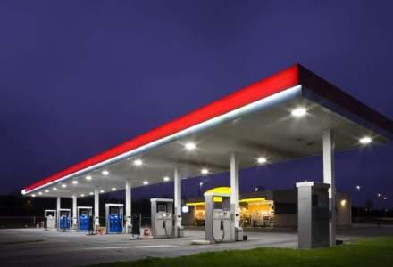Dosarul Lukoil, retrimis Parchetului Curtii de Apel Ploiesti: decizia nu este definitiva