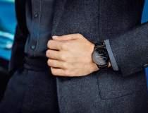 Ceasul romanesc Vector Watch,...