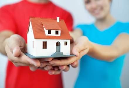 Prima Casa sau Credit Ipotecar? Care sunt costurile acestor imprumuturi la cele mai mari banci din piata