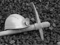 Peste 1.800 de mineri au...