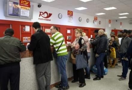PRBA, brokerul de asigurari detinut de Posta Romana lanseaza o platforma online de vanzari