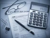 Cum platim impozitul pe...