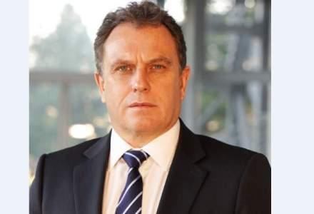 Schimbari in managementul Ford Craiova si al Companiei Nationale de Vanzari Ford Romania