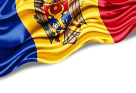 Secretar de stat, MAE: Se impune formarea cat mai rapida, la Chisinau, a unui guvern