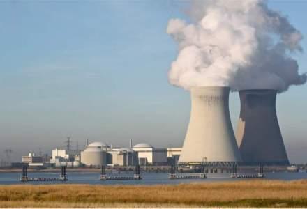 Iranul anunta ca a scos miezul din reactorul de la Arak, o etapa-cheie in acordul cu marile puteri