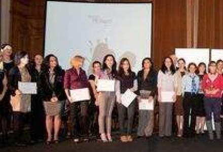 Lowe PR este Agentia Anului la PR Award