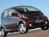 Mitsubishi Motors incepe...