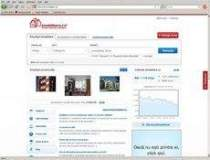 Imobiliare.ro: Aproape 90%...