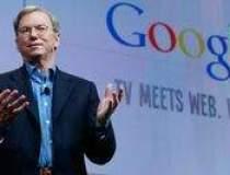 Seful Google: Planificati-va...