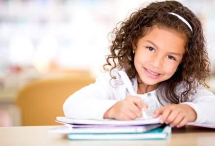 Admiterea la scoala se schimba: Copiii vor intra in clasa intai doar daca au efectuat clasa pregatitoare