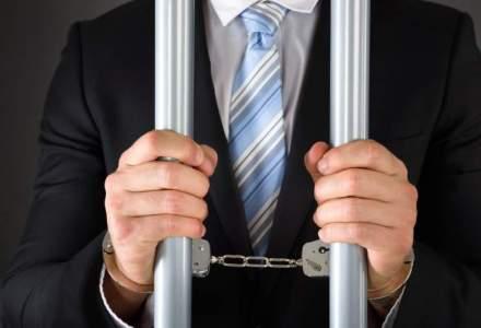 Sorin Frunzaverde, condamnat la inchisoare cu suspendare in dosarul privind alegerile prezidentiale