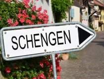 Desfintarea Schengen ar...
