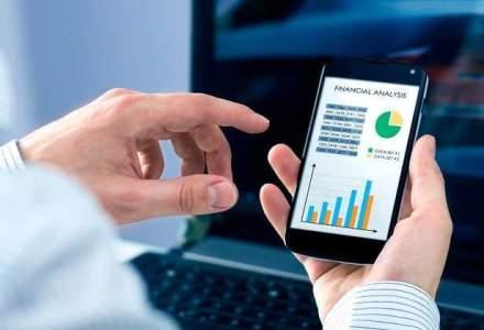 7 aplicatii care te ajuta sa iti desfasori business-ul de oriunde