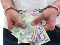 Evaziunea fiscala, coruptia...