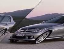 Mercedes-Benz recheama pentru...