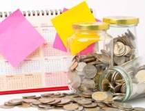 Noul Cod Fiscal: ce trebuie...