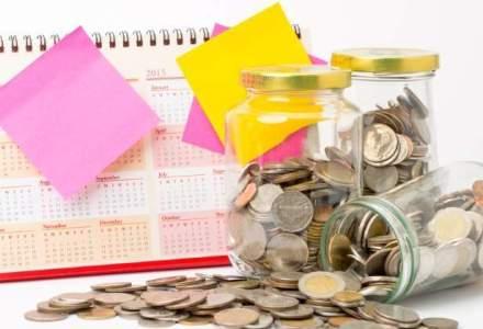 Noul Cod Fiscal: la ce sa fie atenti antreprenorii la startul unui business in 2016?