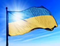 Ucraina isi intrerupe...