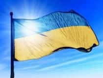 Tensiunile dintre Ucraina si...