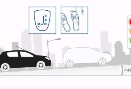 Dacia introduce in primavara transmisia pilotata pe Sandero si Logan