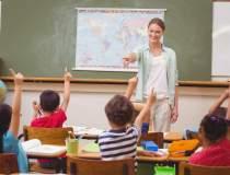 Prioritatile Educatiei:...
