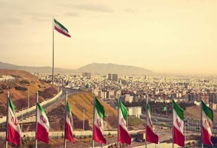 Cine este romanul care a participat la negocierile privind dosarul nuclear iranian