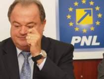 PNL ii cere premierului...