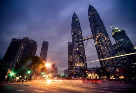 Topul celor mai inalte cladiri din lume: cum arata cele mai ambitioase si impunatoare proiecte realizate vreodata