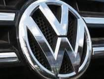Zeci de actionari mari ai VW...