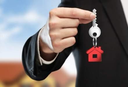 Doi din zece romani vor sa cumpere o locuinta, aproape 40% fiind la prima achizitie