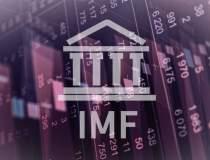 FMI reduce estimarile de...