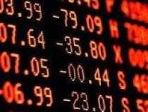 Bursa are nevoie de noi...