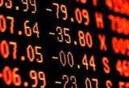 Bursa are nevoie de noi investitori straini
