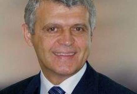 Danila, BNR: Bancile nu au calculat bine riscul de rambursare