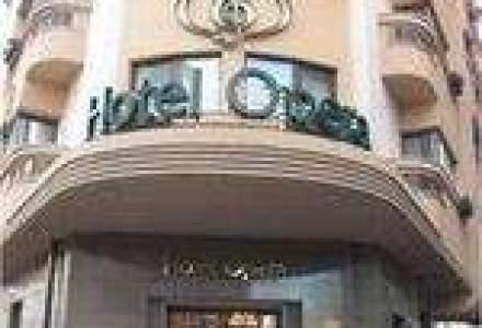 Africa-Israel vinde jumatate din divizia hoteliera pentru 50 mil. dolari