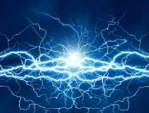 Stocarea energiei, tot mai la...