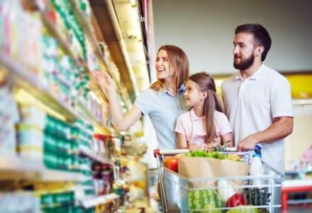 Au fost odata buticarii: Cum au reusit marile retele de retail sa ocupe piata comertului traditional