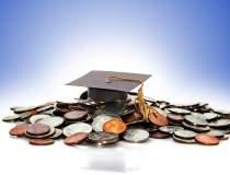 Burse pentru tinerii din...
