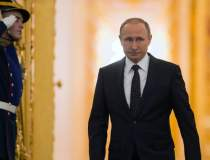 """Putin """"probabil"""" a aprobat..."""