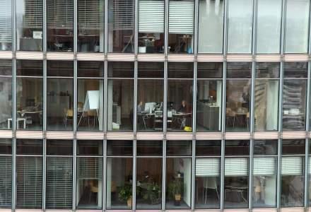 CBRE: Peste 400.000 mp de birouri urmeaza sa fie livrati in Bucuresti in 2016, de cinci ori mai multe spatii decat anul trecut