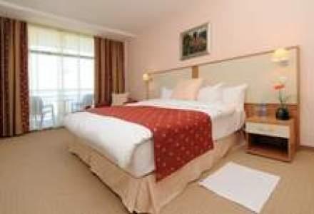 Tarifele la hotelurile din Bucuresti, la jumatate fata de 2008. Vezi pretul unei camere pentru o noapte