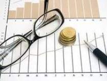 Moody's confirma ratingurile...