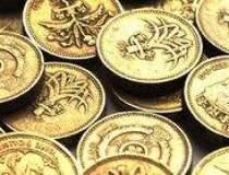 Banca Serbiei a majorat...