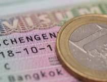Tratatul Schengen in pericol?...
