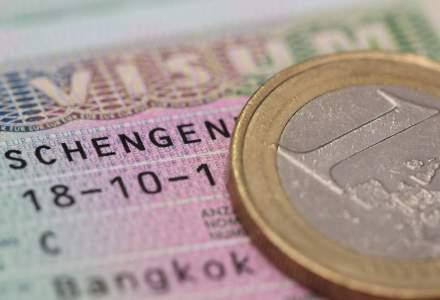 Comisia Europeana ar putea propune suspendarea Tratatului Schengen