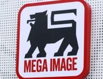 Mega Image continua asaltul:...