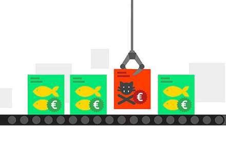 Cele mai enervante 8 tipuri de reclame blocate de Google
